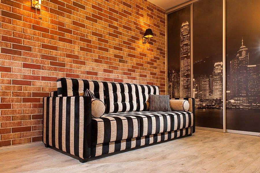 Элитная мягкая мебель – недешевое удовольствие