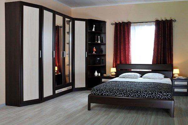 Качественная мебель по доступным ценам