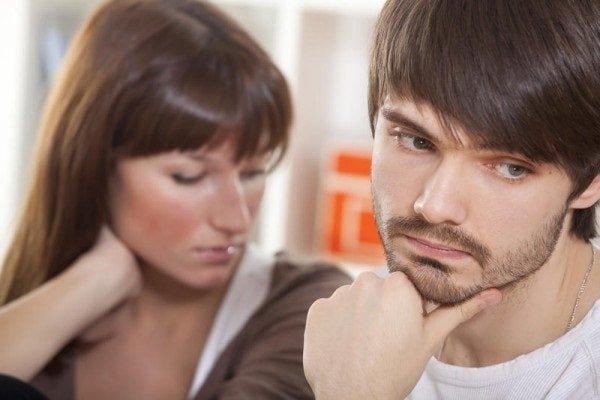 Что делать с бесперспективными отношениями?