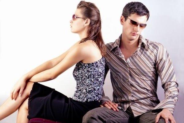 Как распознать перспективные отношения?