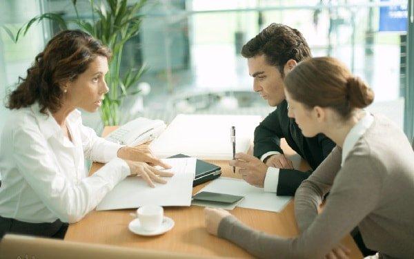Как влияет брачный контракт на отношения