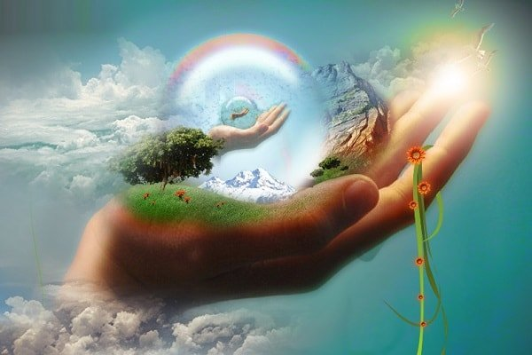Настоящее счастье человека миф или реальность?