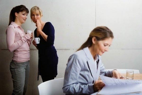 Как наладить отношения с новыми сотрудниками