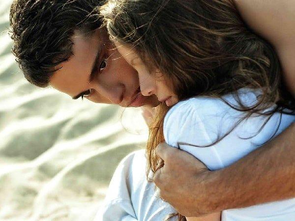 Почему любовь проходит и рассеивается, как дым?