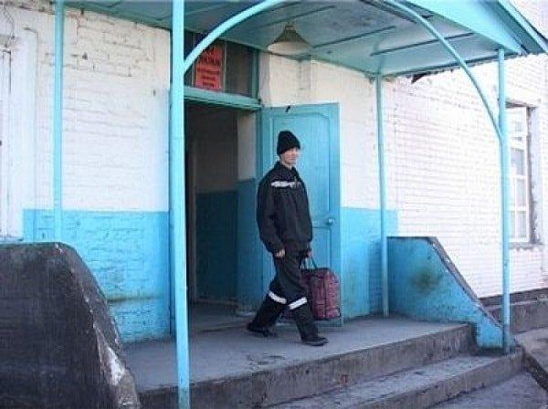 Возвращение к нормальной жизни после тюрьмы