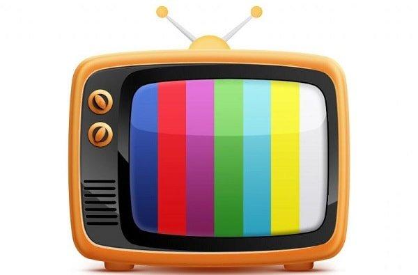 Телевизор устарел – как правильно выбрать новый?