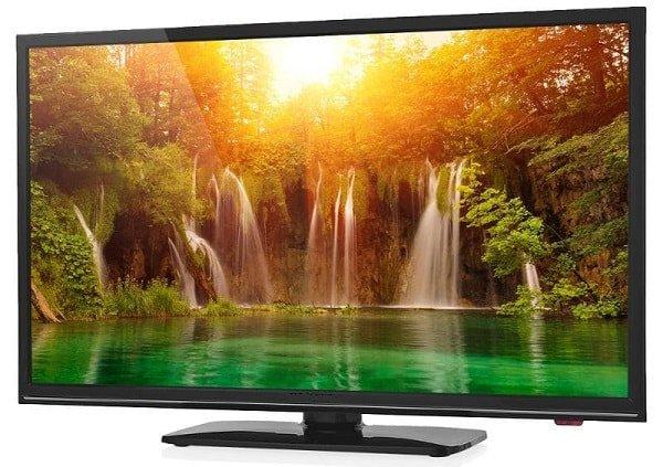 Как выбрать телевизор LED