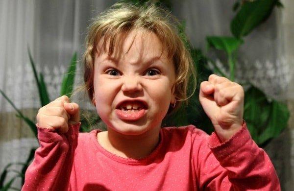 Злость на родителей — это нормально и даже полезно