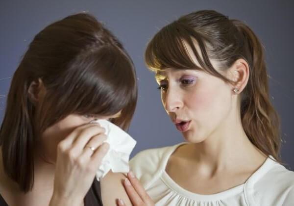 Эмоциональный шантаж – как нами манипулируют?
