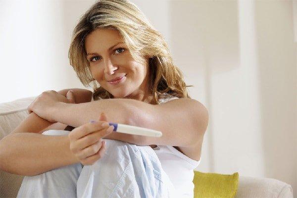 Эндокринное бесплодие у женщин лечение