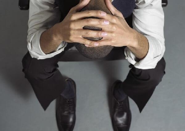 Как избавиться от чувства сожаления за 5 шагов