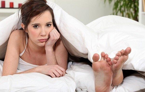 Как передается уреаплазмоз и последствия инфекции