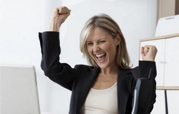 Как развить в себе харизму женщине
