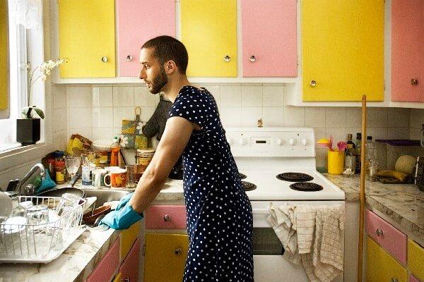 Как выбрать мужа и не ошибиться в нем