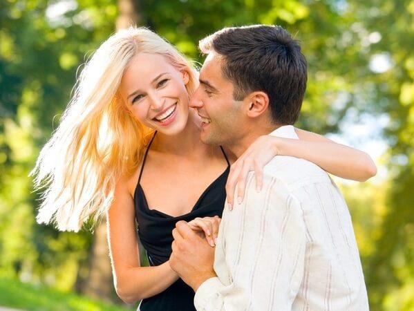 Как выбрать мужа и не ошибиться в выборе