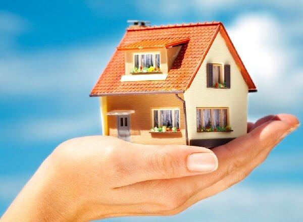 Процесс приватизации жилья в 2016 году
