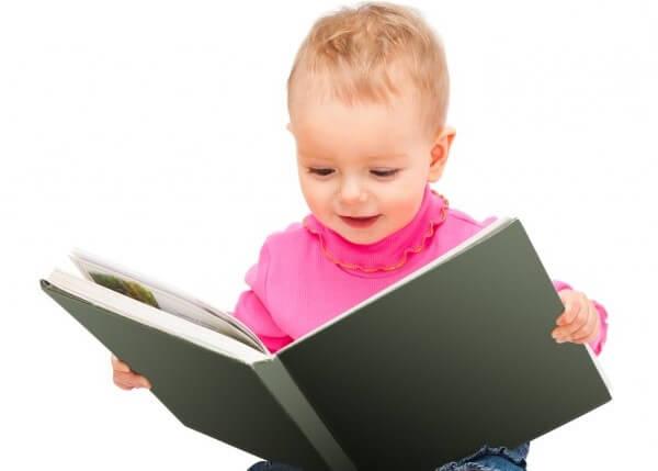 Как читать годы на нем языке