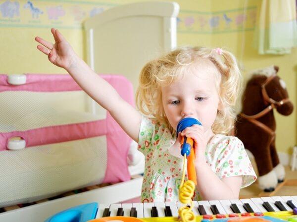 Таланты ребенка – как развивать, а не подавлять?