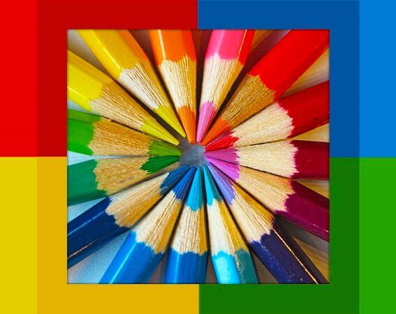 Цвет успеха – значение для удачи, бизнеса и богатства
