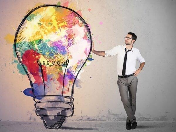 Креативность и как развивать креативное мышление