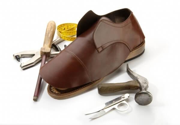 Магазин Обувь-Комплект для ремонта обуви