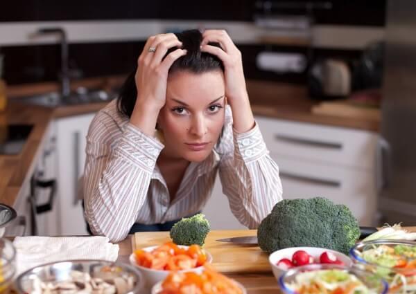 Секреты быстрого похудения без вреда для здоровья