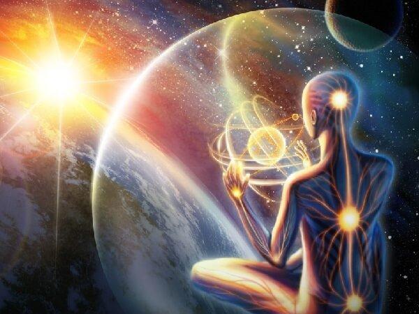 Сила подсознания – управляйте своей реальностью