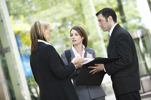 Бизнес с другом - о чем нужно договориться?