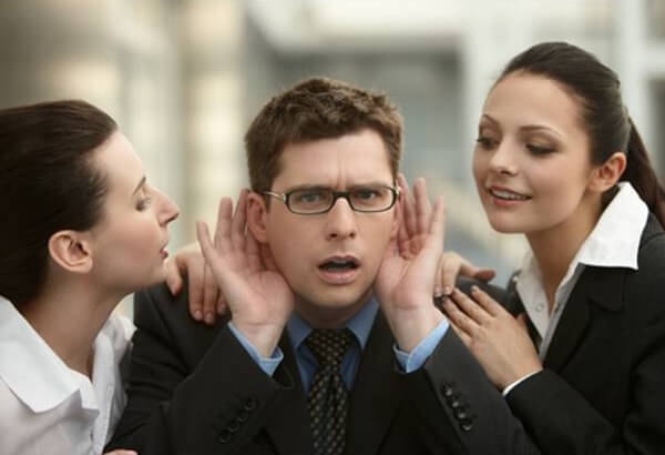 Бизнес с другом - как не поссориться?