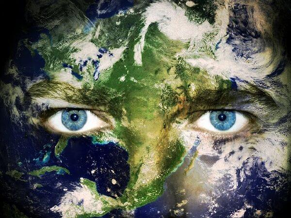 Что ожидает человечество лет через сорок?