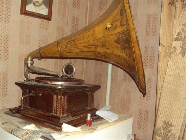 Граммофоны и бестолочи – пришло время Незнаек