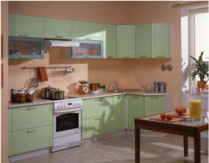 Как заказывать кухонный гарнитур? Советы по выбору кухонной мебели