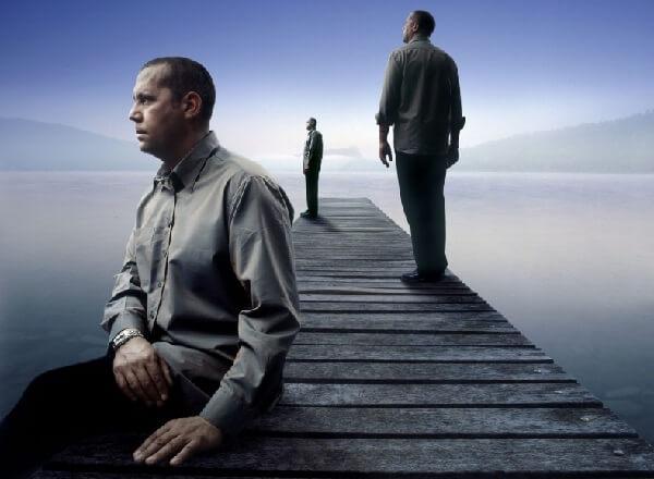 Кризис в жизни – ваш шанс на изменения в в судьбе