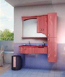 Мебель на заказ фото 4