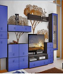 Мебель на заказ фото1