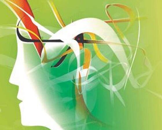 Психическое здоровье от чего зависит?