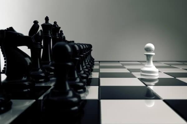 Как приобрести храбрость и решимость?