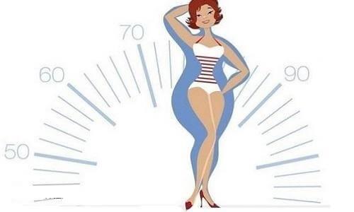Капли OneTwoSlim для похудения.