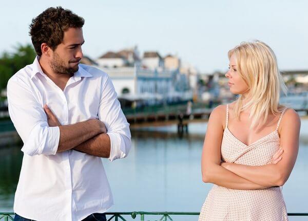 Как выбрать женщину для жизни и не разочароваться?
