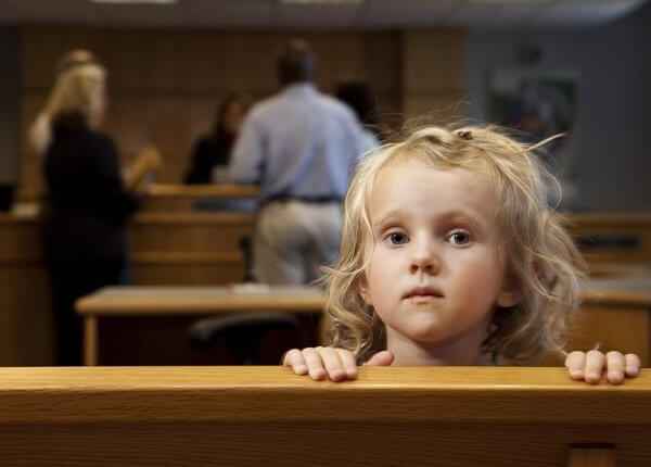 Отмена усыновления – основания, порядок, правовые последствия.