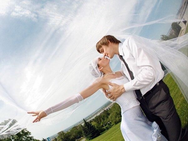 Что нужно невесте для свадьбы – список и советы.