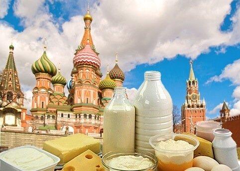 Кремлевская диета для быстрого похудения за неделю.