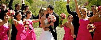 Организуем свадьбу самостоятельно – план действий.