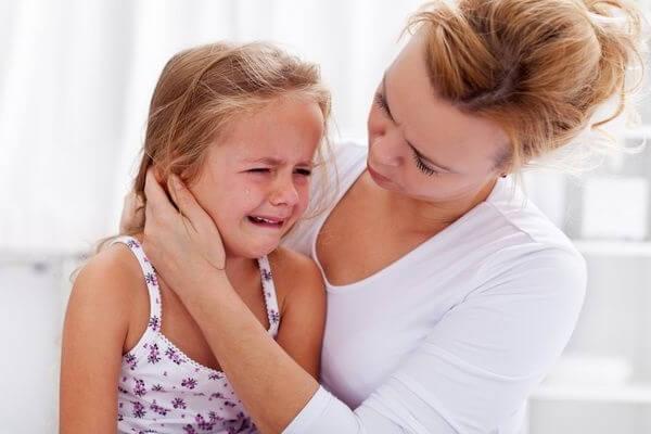 Почему нас боятся наши дети – в чем ошибка родителей?