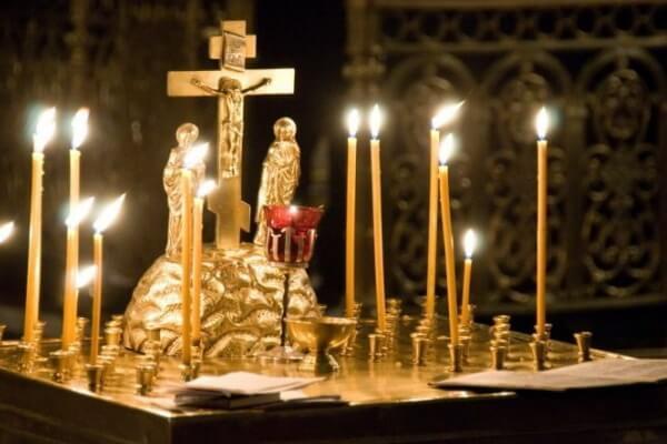 Правильные похороны остались в прошлом веке