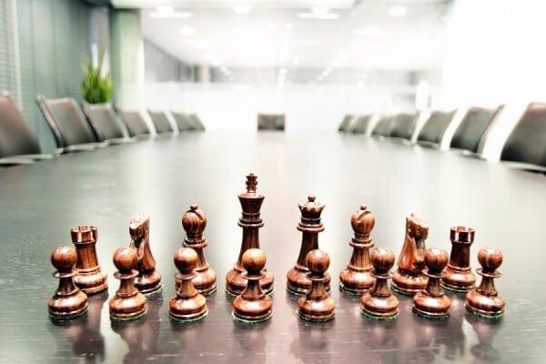 Тактика по шагам и тактические привычки.