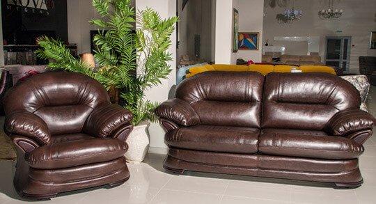 Красивая мягкая мебель по доступным ценам.