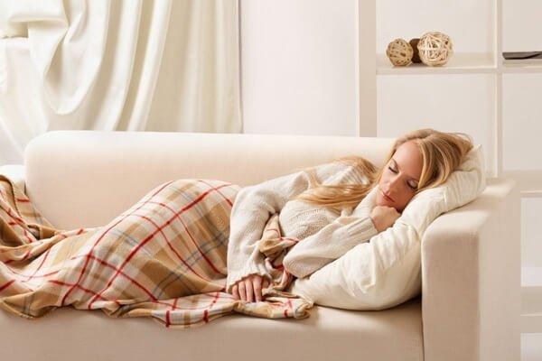Почему нельзя фотографировать спящих людей и детей?