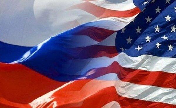 Америка, ну ты и бестолочь! Потерянная ими Россия.
