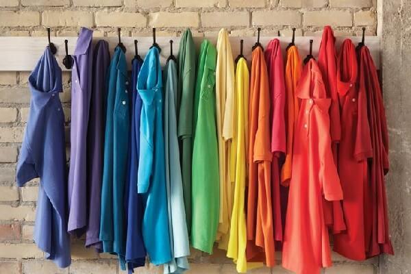 Интернет-магазин одежды по оптовым ценам в России.